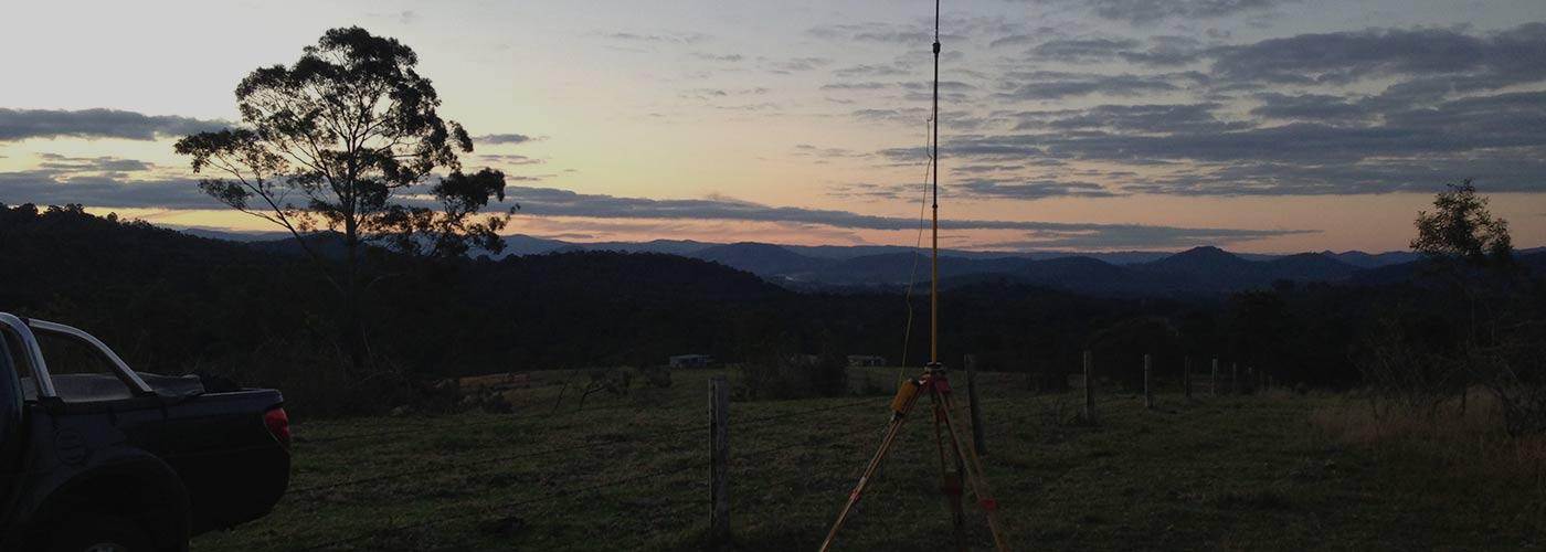 Surveyors - Ecology and Bushfire Assessment